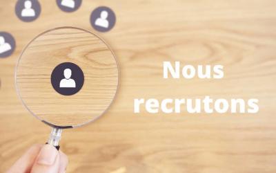 Offre d'emploi : Charpentier confirmé